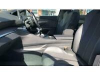 2018 Peugeot 3008 1.6 BlueHDi 120 GT Line 5dr Manual Diesel Estate