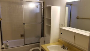 Apartment for Rent - Welland
