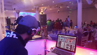 Pakistani/indian/gujrati/bollywood dj cheap for kitchener