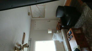 Room for rent 600.00