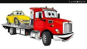 CASH PAID FOR UNWANTED/SCRAP VEHICLES (902)293-7925