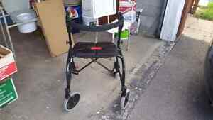 Great condition walker