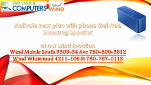 Computers and Cell Phone Repair and Wind Mobile Edmonton Edmonton Area image 4