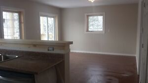 Beautiful 2 Bed/2 bath unit in new building steps from Gull Lake