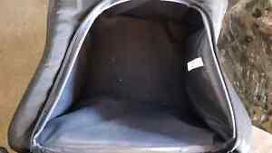 John Deer cooler bags. Sarnia Sarnia Area image 3
