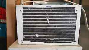 3 Window Mount Air Conditioners Strathcona County Edmonton Area image 6