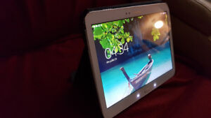 Tablette Samsung Galaxy Tab 3, 10.1 pouces
