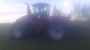 Wanted   Caseih  or new holland   425 or  450  tractor