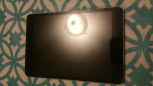 IPad 2 mini 16gb