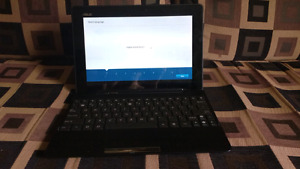 Tablette  asus tf300t