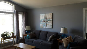 Professional Painting & Decorating Services Kingston Kingston Area image 3