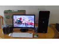 SALE - Home Business Computer PC DESKTOP - All Makes - Need A Pc