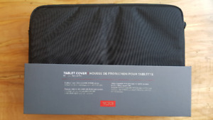 Tumi Surface Pro Protective Case