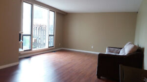 2 Bedrooms very close to U of M