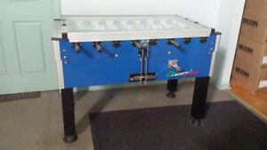 NEW & USED POOL TABLES, SHUFFLEBOARDS, PINBALL MACHINES, Kingston Kingston Area image 9
