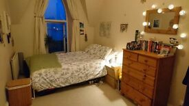 Stunning Sea View Room in Central Falmouth
