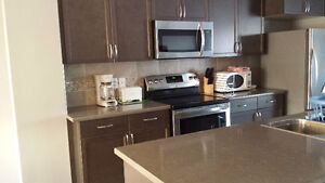 FULLY FURNISHED-HOUSES/APTS-CALL/TEXT 587-315-0273 & SAVE