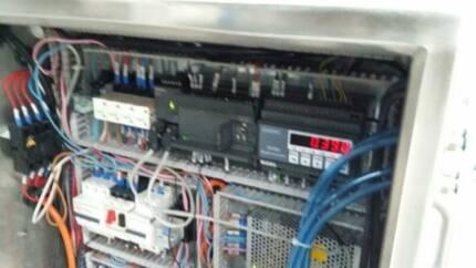Electrician (Breakdown / Lost power repairs 24x7)