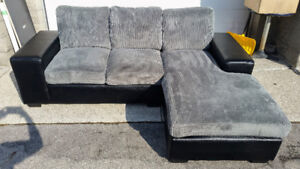 Great Sectional Sofa