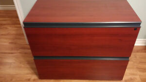 Filing Cabinet -  commercial quality, in excellent condition.