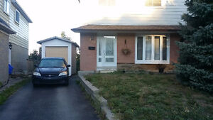 1 Bedroom Basement apartment, Davis Dr and Main St, Newmarket