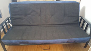 futon sofa divan lit
