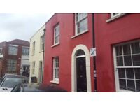 Montpelier double in friendly 3 bed house with character