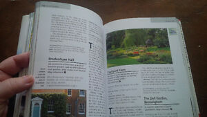 Great Gardens of Britain & Ireland, Insight Guides, Kitchener / Waterloo Kitchener Area image 2