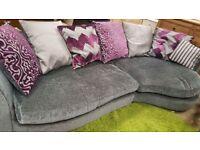 DFS fabric suite
