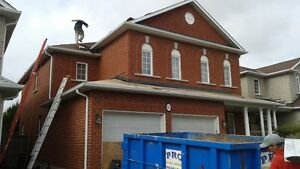 Quality Roofing At Affordable Prices Peterborough Peterborough Area image 7