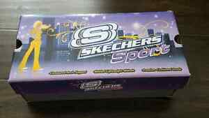 Womens Skechers Shoes NEW in box Kitchener / Waterloo Kitchener Area image 3