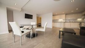 4 DOUBLE BEDROOM, 2 BATHROOM IN PRIVATE NEW DEVELOPMENT WITH TERRACE! OLD STREET! INC SOME BILLS!