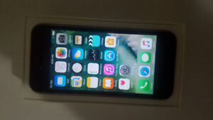 UNLOCKED 16GB IPHONE 5S FOR SALE