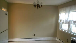 3bdm house, walk to moncton hospital and Outlon college ALL INCL