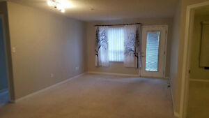 Free rent till Dec 15 2bed 2bath modern condo available now Edmonton Edmonton Area image 5
