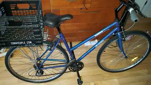 Norco vélo