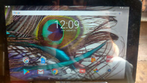 RCA tablet for sale