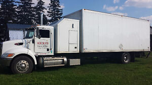 ◄◄LOCAL & LONG DISTANCE MOVES ►◄ DELIVERIES ►◄ NO HIDDEN FEES ►► Kitchener / Waterloo Kitchener Area image 3