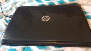HP Windows 8 Laptop