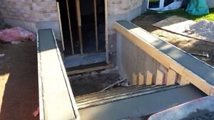 londons number structural and basement specialist London Ontario image 6