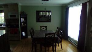 Room For Rent! St. John's Newfoundland image 2