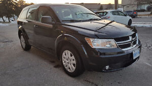 2015 Dodge 5 seater SUV,only $11500