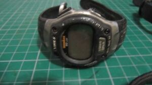 3 Stop Watches & 2 IronMan Watches London Ontario image 5