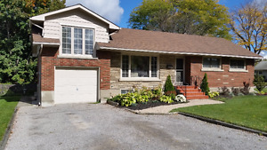 Lovely Oversized 7 Bedroom Bungalow