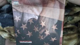 Eminem Revival Vinyl