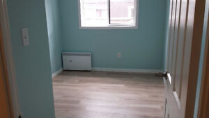 Room Rental for UOIT/DC Students