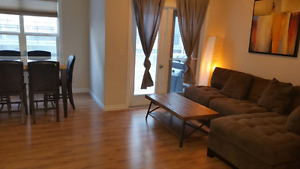 Townhouse Stonecreek close to Mall, Gym...