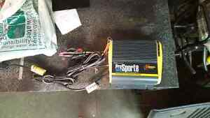 Pro Mariner Battery Charger