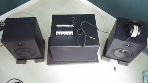 Pro-Audio Music Production Equipment for Sale!
