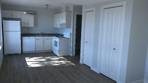 Brand New 4 plex in Camrose for rent